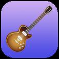 Pro Guitar icon