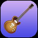 Pro Guitar - Violão/Guitarra
