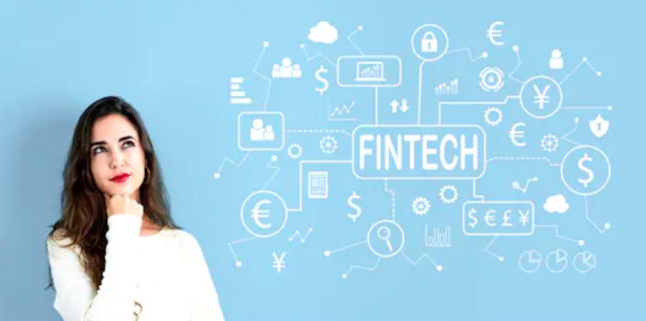 Top Developments of Big Data in Finance Companies. Image source: ShutterStock