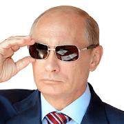 I am Rich - Richer than Putin