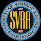 SVRA Download for PC Windows 10/8/7
