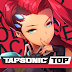 TAPSONIC TOP - Music Grand prix, Free Download