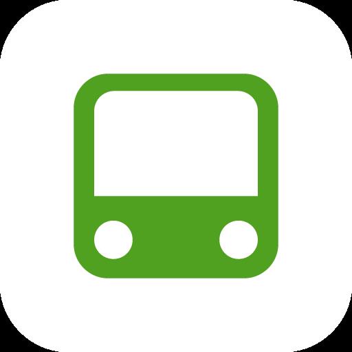 GBiS-군포 버스 도착정보(군포시 모든버스 지원) app (apk) free download for Android/PC/Windows