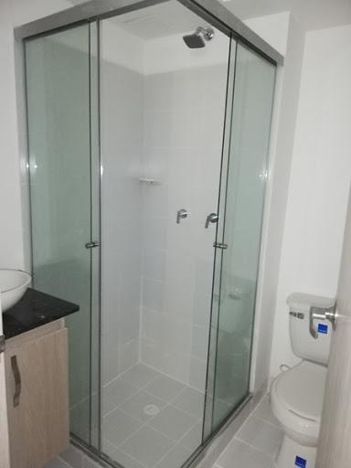 apartamento en venta robledo 679-26983