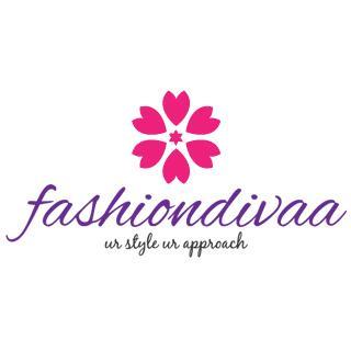 Fashiondiva
