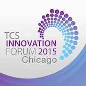 TCS Innovation Forum 2015 CHI