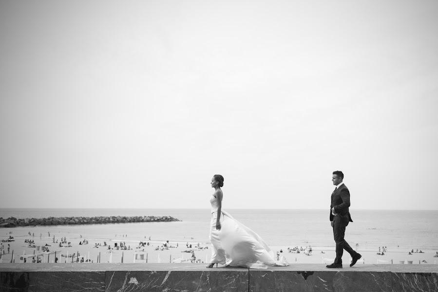 Nhiếp ảnh gia ảnh cưới Pablo Cifuentes (pablocifuentes). Ảnh của 13.02.2016