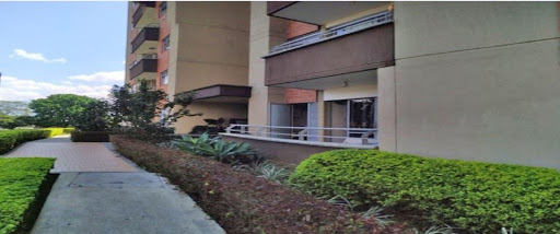 apartamento en venta ditaires 679-29050