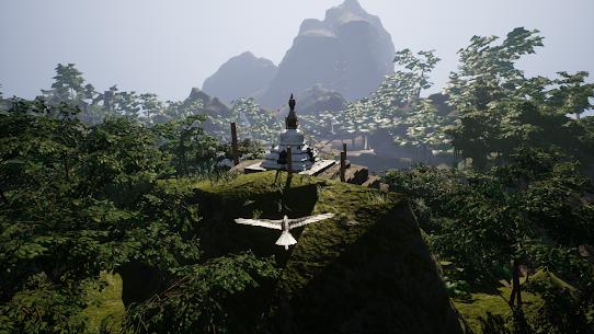 Flight APK 2