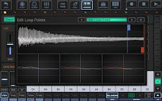 G-Stomper VA-Beast Synthesizerのおすすめ画像4