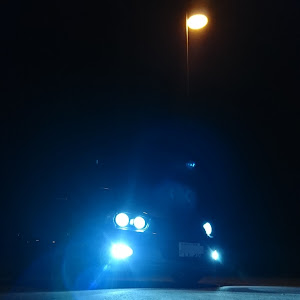 ソニック KT300 LTのカスタム事例画像 JIN-ROさんの2018年09月11日21:27の投稿