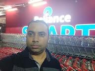 Reliance Smart photo 4