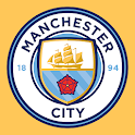 Man City Editions icon