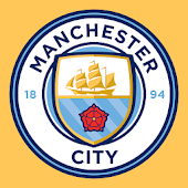 Man City Editions