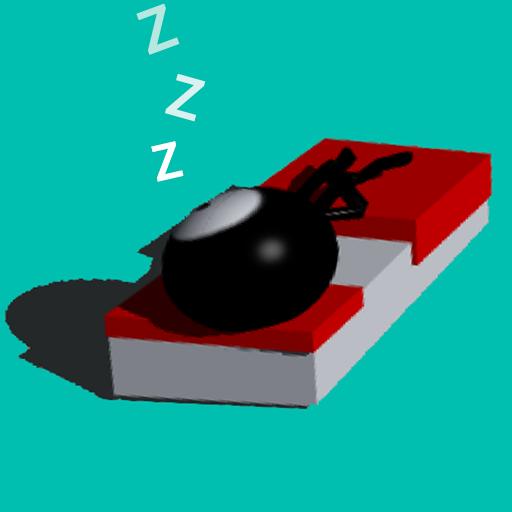 Stickman Dreamer file APK Free for PC, smart TV Download