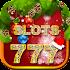 Christmas 777 Slots v1
