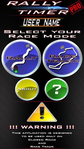 免費下載運動APP|Rally Timer Free app開箱文|APP開箱王