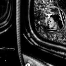 Wedding photographer Manuel Puga (manuelpuga). Photo of 17.11.2016