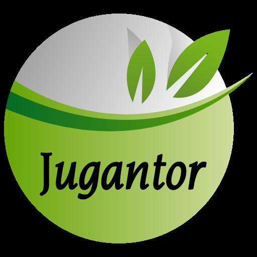 Jugator Mobile Dialer