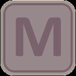 Мнемоника Icon