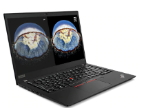 Lenovo ThinkPad T490s driver download, Lenovo ThinkPad T490s driver windows 10 64bit