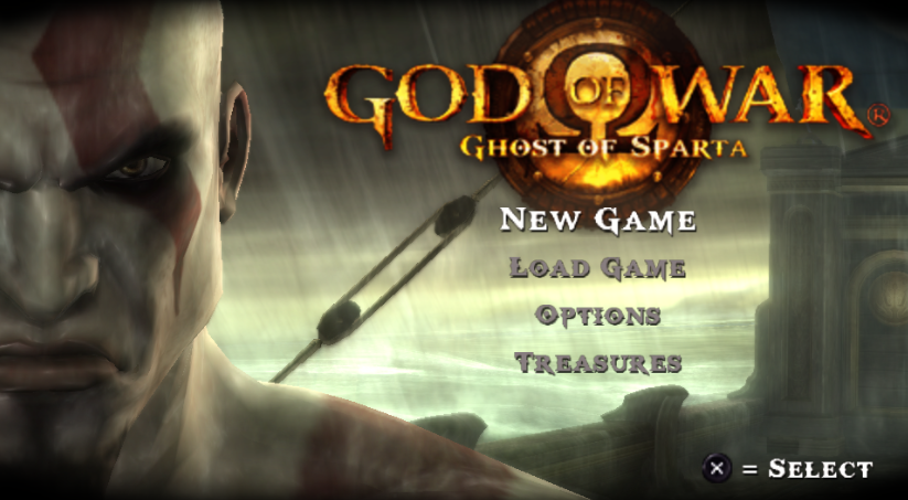 C:\Users\Pohan\Downloads\GOW ghost of sparta.png