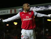 """🎥 Thierry Henry zegt wie zijn beste ploegmaat ooit was en verrast: """"Nee, niet Messi!"""""""