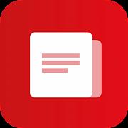 App Blockchain Times APK for Windows Phone