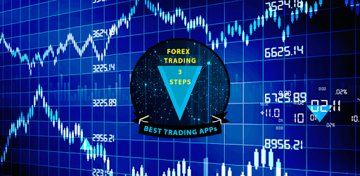 Forex Trading, Trading strategies, Forex Trading Platform and trading signals.