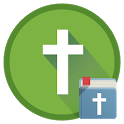Bible - RSV (Revised Standard) icon