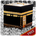 Virtual Hajj & Umrah Guide icon