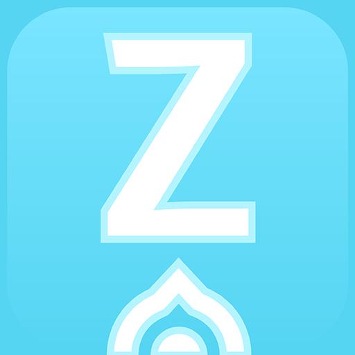 amplez avatar image