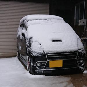 MRワゴン MF21S スポーツ  バージョンVのカスタム事例画像 さんにぃさんの2020年02月18日09:04の投稿