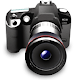 Ultra-high Pixel Camera (Paid) Android apk