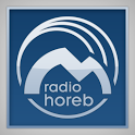 radio horeb icon