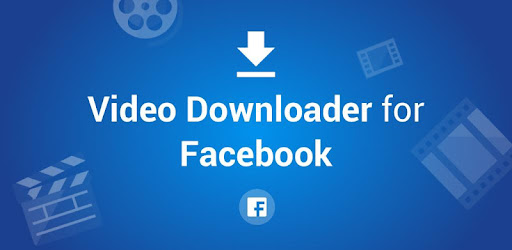 Video Downloader for Facebook Video Downloader for PC