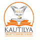 Kautilya Smart Learning School for PC-Windows 7,8,10 and Mac