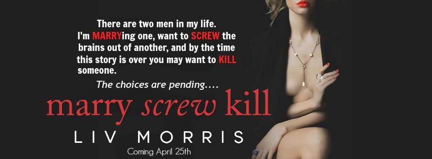 marry screw kill teaser use.jpg