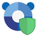 Free Antivirus and Security icon