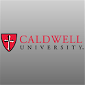 Caldwell University Admissions