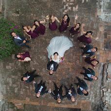 Fotógrafo de bodas Luis Corona (corona). Foto del 30.11.2015