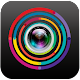 Photo Editor Pro for PC-Windows 7,8,10 and Mac
