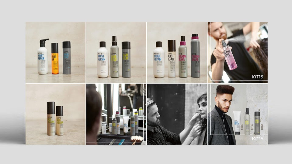 KMS products (pic 2/3)