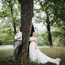Wedding photographer Tatyana Tarasovskaya (Tarasovskaya). Photo of 02.12.2017