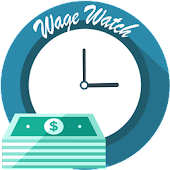 Wage Watch (No Ads)