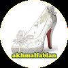 أحذية الزفاف APK