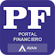 Portal Financiero for PC-Windows 7,8,10 and Mac