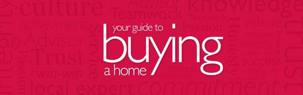 Free Ultimate Home Buyer Guide ebook