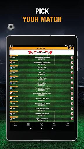 Win2Win 1.4.3 screenshots 10