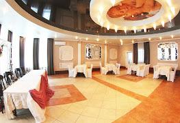 Ресторан Мармелад